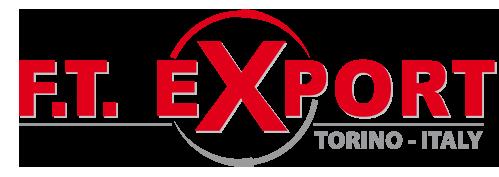 F.T. EXPORT